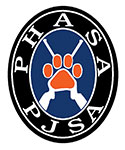 Professional Hunters' Association of South Africa (PHASA)